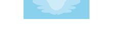https://karenjohnson.net/wp-content/uploads/2020/01/footer-logo.png