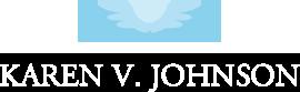 https://karenjohnson.net/wp-content/uploads/2021/10/footer-logo-new.png